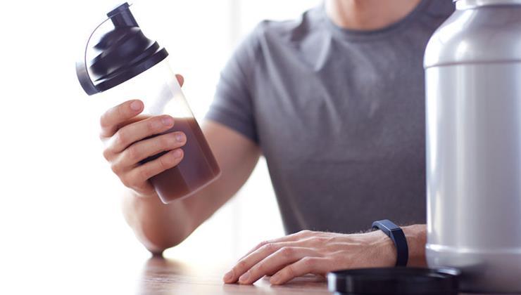 fogyás lehetetlen pcos-szal apró módszerek a zsírvesztésre