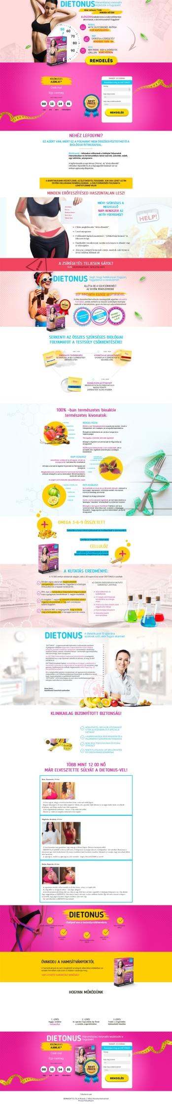 természetes tisztít, hogy gyorsan fogyjon t4 zsírégető mellékhatások