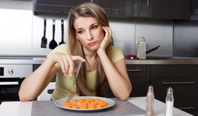 legjobb fogyókúrás tippek kezdőknek