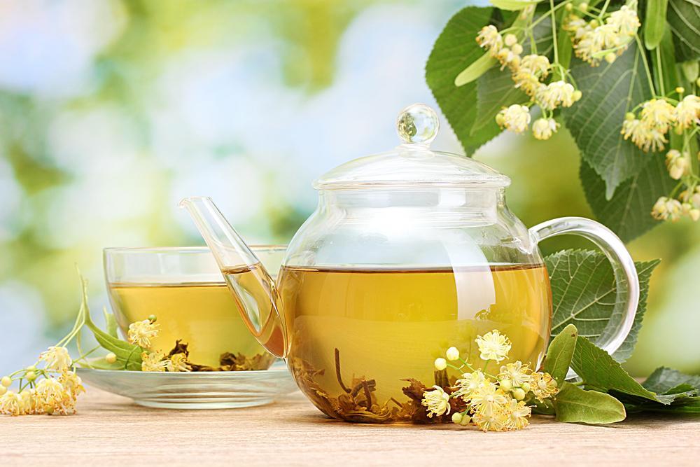 a fogyókúrás tea segíthet a fogyásban)