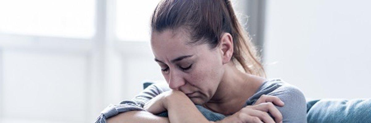 tünetek fáradtság és étvágytalanság