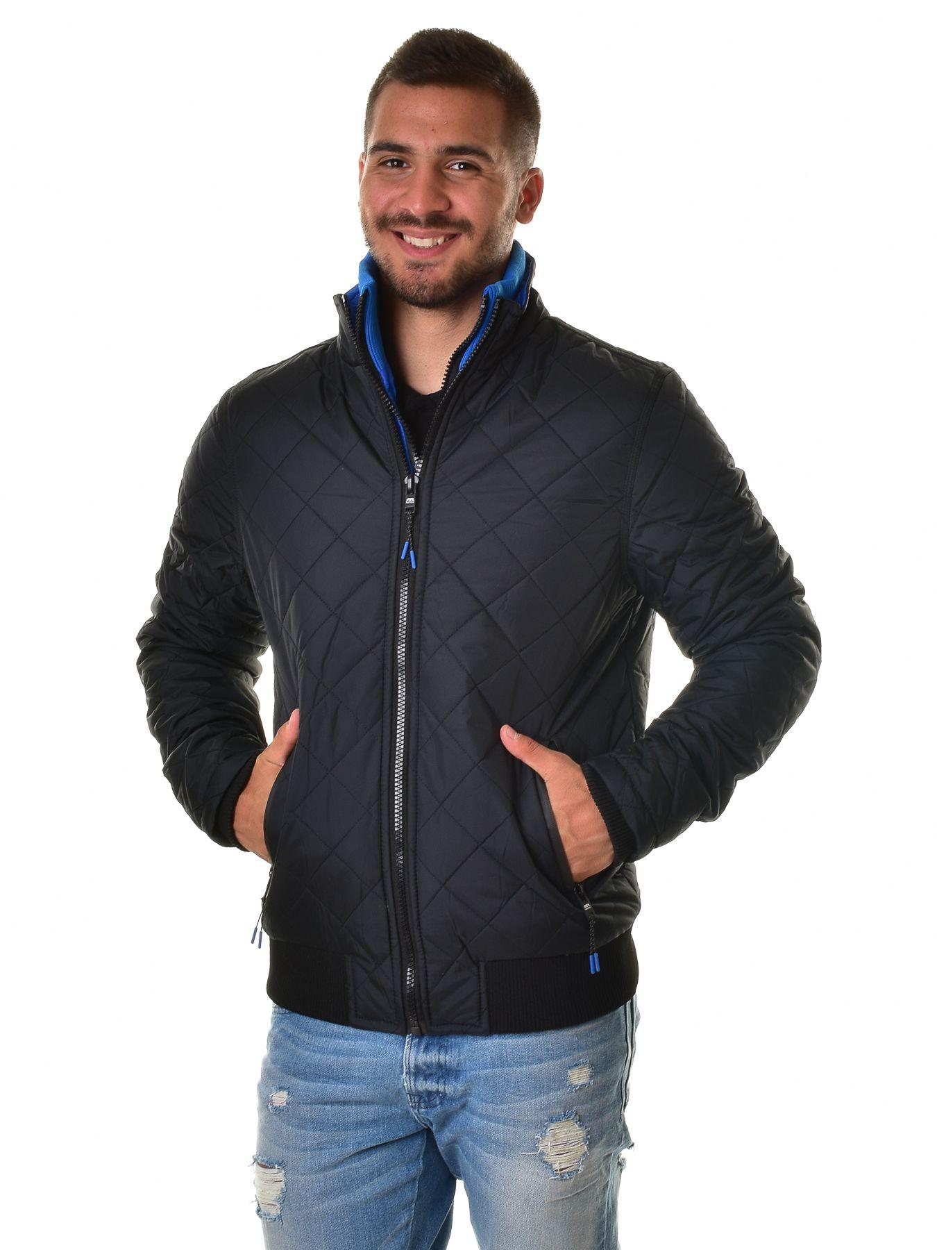 vékony kabát férfi lefogy a rheumatoid arthritis